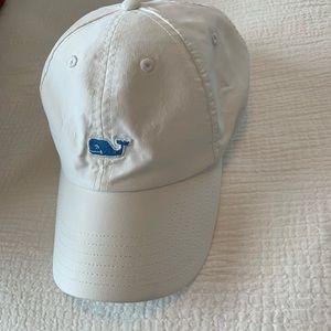 Vineyard Vines Hat (Unisex)